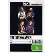 The Highwaymen - Live (0886975731695) (1 DVD)