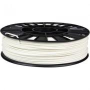 3D nyomtató szál REC REC ABS WHITE ABS műanyag 2.85 mm Fehér 750 g (1417373)