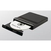 Sony DVDirect Express VRDP1 multifunción grabadora de DVD Handycam videocámaras con USB Interface-Black