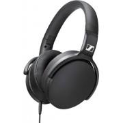 Sennheiser HD-400S Wired Over-Ear Auriculares, B