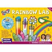 SET EXPERIMENTE - RAINBOW LAB - GALT (1004864)