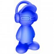 iDance Beat Boy BBL10 enceinte Bluetooth lumineuse 30 W