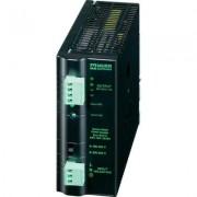 Kalapsín tápegység Eco-Rail 85302-112, Murr Elektronik (512864)