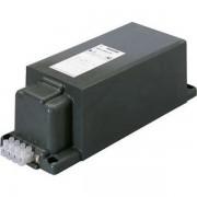 Elektronikus előtét - HID - BHL 1000 L78 230/240V 50Hz HP-207 - Philips - 913700217303