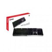 MSI VIGOR GK50 LOW PROFILE IT