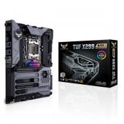 Asustek Asus Tuf X299 Mark 1 Intel X299 Lga 2066 Atx Scheda Madre 4712900774382 90mb0u00-M0eay0 10_b991r07