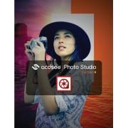 ACDSee Photo Studio for Mac 6 1 Jahr ab 10 User