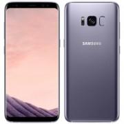 Begagnad Samsung Galaxy S8 64GB Orchid Gray Olåst i Okej skick Klass C