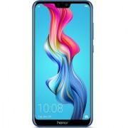 Honor 9N (Sapphire Blue 64 GB) (4 GB RAM)
