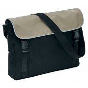 Legend PET Document Satchel Bag 1097