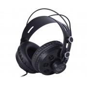 js DPH-1 Stereo Hörlurar från Digitalpiano.com