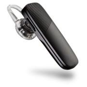 Casca Bluetooth Plantronics Explorer 500 Multipoint Black