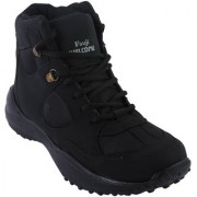 Welcome Casual Outdoor Boots