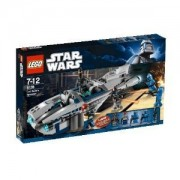 Lego Lego Star Wars Cad Bain's Speeder 8128 [Parallel Import Goods]
