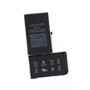 Acumulator iPhone XS Max OEM