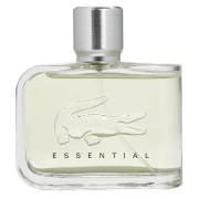 Lacoste Essential EdT 75ml