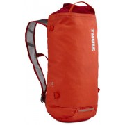 Thule Stir 15 L - zaino daypack - Orange