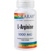 L-Arginine 1000mg 30tb