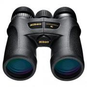 Binoclu Nikon Monarch 7 8x42 BAA785SA