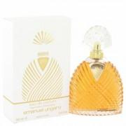 Diva For Women By Ungaro Eau De Parfum Spray (pepite Limited Edition) 3.4 Oz
