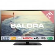 Salora led televisie CI+ 32HLB5000