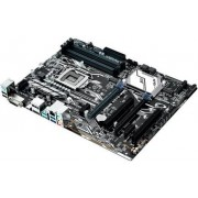Matična ploča Asus Prime H270-Pro, s1151, ATX