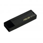 Asus USB-N13 WLAN Adaptador Wireless 300Mbps