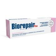Coswell spa Biorepair Plus Parodontgel75ml