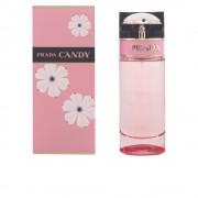 PRADA CANDY FLORALE edt spray 80 ml