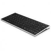 Quick HP K4000 Wireless Keyboard (Black)