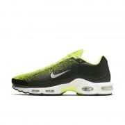 Nike Scarpa Nike Air Max Plus Tn SE - Uomo - Giallo