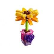 Lego Flor de la amistad