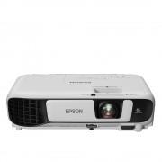 Epson EB-W42 Цифров Проектор