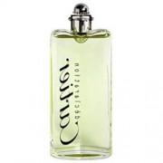 Cartier Declaration EDT 100ml за Мъже БЕЗ ОПАКОВКА