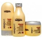 L`Oreal Professionnel Serie Expert Absolut Repair Set