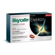 GIULIANI SpA Bioscalin Energy 30 Compresse