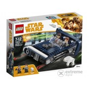 LEGO® Star Wars ™ Han Solo landspeeder 75209