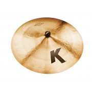 "Zildjian K0856 22"" Medium Ride Pratos Ride"