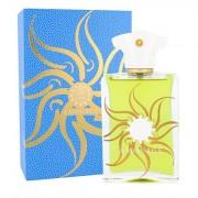 Amouage Sunshine Man eau de parfum 100 ml uomo