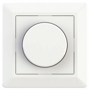 AIRAM Dimmer för LED 100W 2623306 Replace: N/A