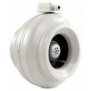Ventilator RUCK RS150L