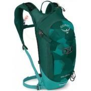 Osprey ženski ruksak Salida 8 Teal Glass