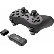 Gamepad Wireless Trust GXT 30