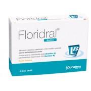 Ag Pharma Srl Floridral-Integ 6 Bs