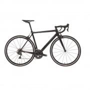 Шосейно колело Bianchi Specialissima Ultegra 11sp Compact