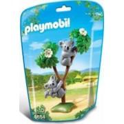 FAMILIE DE KOALA Playmobil