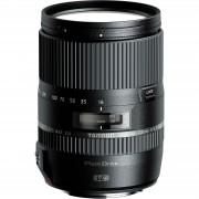 Tamron AF 16-300mm F/3.5-6.3 Di II VC PZD Macro for Nikon B016NII 16-300 allround objektiv B016N