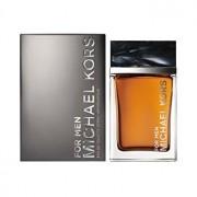 Michael Kors - Michael Kors for Men edt 120ml Teszter (férfi parfüm)