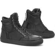 Rev'it! Shoes Grand Black 46