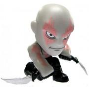 Drax Glow-in-Dark: ~2.3 Funko Mystery Minis x Guardians of the Galaxy Vinyl Mini-Bobble Head Figure Series